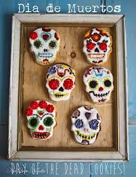 Sugar Cookie Recipe Halloween by