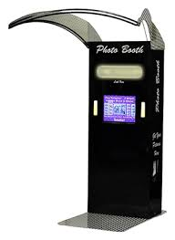 rent a photo booth photo booth rental manhattan new york island westchester