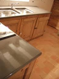 joint tanch it plan de travail cuisine joint plan de travail cuisine joint pour plan de travail cuisine