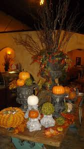 82 best booth displays images on pinterest booth displays craft