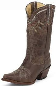 womens boots tractor supply justin boots collection 8 in pull on boot bay