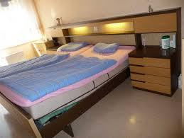 schlafzimmer gebraucht suche komplettes schlafzimmer gebraucht betten schrank kommode holz
