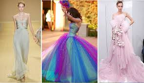 colored wedding dresses colored wedding dresses wedding to be