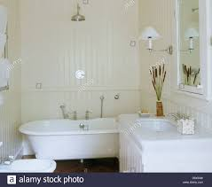 bathroom paneling simple painting bathroom paneling decoration