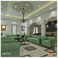 office interior designs in dubai designer uae home interiors idolza