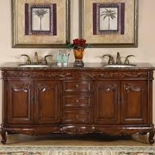 Vanity Double Sink Top Size Double Vanities Bathroom Vanities U0026 Vanity Cabinets Shop