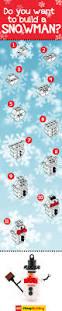 best 25 awesome lego creations ideas on pinterest lego