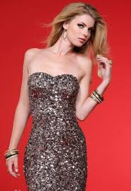 beautiful new years dresses beauty cocktail dress dress girl gorgeaous image 353228 on