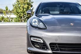 panamera porsche 2012 2012 porsche panamera turbo s stock 090354 for sale near