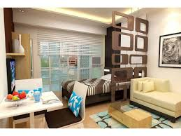 fantastic apartment bedroom design ideas with home decoration