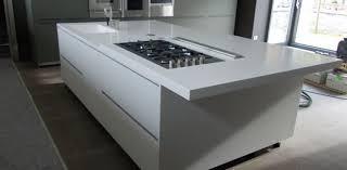 cucine piani cottura come pulire i top cucina pulizia