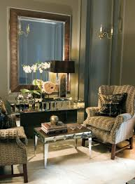 Old Hollywood Home Decor by Mirrors Marvellous Wall Mirror Decor Montagna Lunga 04 2012