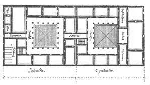 ancient greece floor plan pictures greek style house plans free home designs photos