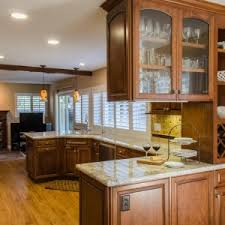 Small U Shaped Kitchen Designs Home Decor Glamorous U Shaped Kitchen Designs Images Design Ideas
