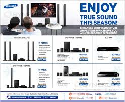 lg home theater 1000w samsung home theater system for sale u2013 december 2013 synergyy