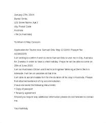 Invitation Letter Us Visa fresh invitation letter for visa to us or invitation letter visa