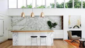 tapis plan de travail cuisine tapis plan de travail cuisine gallery of plan de travail en bois