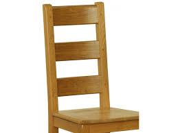 sedie rovere castillana q m sedia rustica mod castillana q in legno rovere