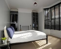 15 best our cribs exeter images on pinterest cribs exeter and
