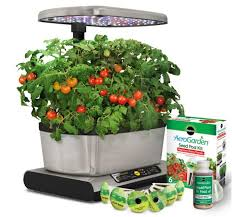 attractive ideas indoor vegetable garden kit unique design click