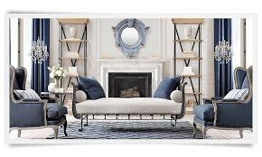 Restoration Hardware Living Rooms Restoration Hardware Diamante Flatweave Linen Rug French Empire