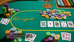 Borgata Casino Floor Plan Borgata Awarded First New Jersey Internet Gambling Permit