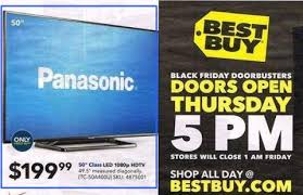 amazon tool deals black friday black friday 2016 ads release dates walmart best buy and target