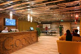 void matters projects wanted google office moscow by camenzind