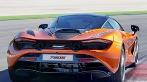 orange mclaren price 2018 mclaren 720s reviews specs u0026 prices top speed youtube