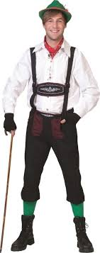 german costumes for any event wiesn shop