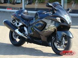 2009 suzuki gsx 1300 r hayabusa moto zombdrive com