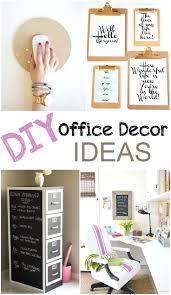 office design cute desk decorating ideas cute home office