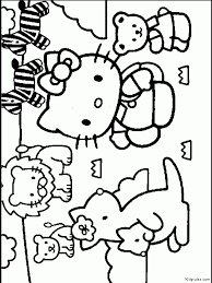 sanrio coloring pages kawaii coloring pages to download and print for free the kawaii