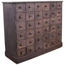 wood apothecary cabinet perfect curios drawer wood apothecary