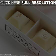 wedding cake boxes for guests wedding cakes top personalized wedding cake boxes for guests for