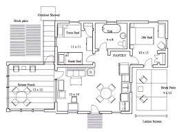 restaurant floor plan software restaurant floor plan crtable