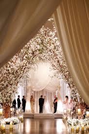 Midwest Chandelier Company Midwest Vogue U0027s Ultimate Wedding Planner Master List Vogue