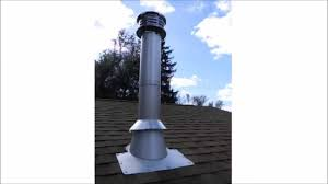 Most Popular Kit Home Design And Supply Wood Fireplace Flue Home Design Popular Beautiful To Wood