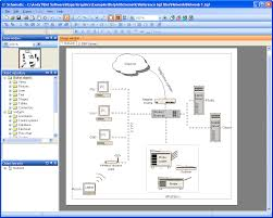 wiring schematic program free and diagram maker deltagenerali me