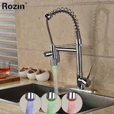Changing Kitchen Sink by Compare Prices On Kitchen Led Sink Online Shopping Buy Low Price