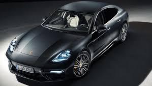 porsche panamera price australia porsche panamera 2017 car sales price car carsguide