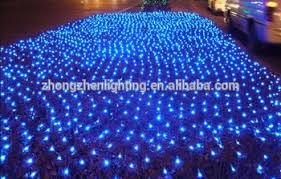 led net lights multi color multicolor net lights rice led christmas net ball lights for sale