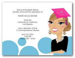 how to make graduation invitations personalized graduation announcements archives personalized