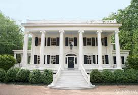 greek revival style house house tour a historic restoration in virginia amelia interiors