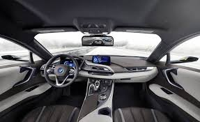 futuristic cars interior mirrorless cars a reflection of auto industry s future the japan times