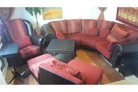 sofa kolonialstil sofa und sessel kaufen möbelideen