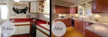restaining cabinets darker without stripping restained kitchen cabinets strawzinnovations