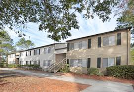 Cheap 1 Bedroom Apartments In Jacksonville Fl Rent Cheap Apartments In Jacksonville Fl From 358 U2013 Rentcafé