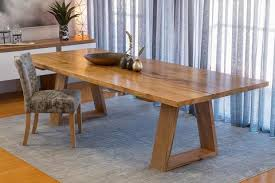 Dining Chairs Perth Wa Jarrah Marri Timber Dining Tables Chairs Perth Wa Bespoke