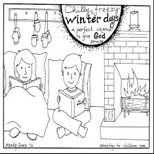 free sunday school coloring pages for easter supercoloring website